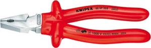 KNIPEX kombinirana kliješta 200mm 1000v