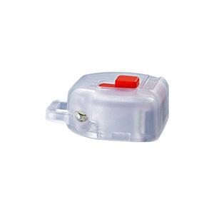 KNIPEX magnetna lampa za kliješta
