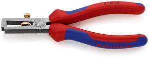 KNIPEX kliješta za skidanje izolacije 160mm