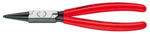 KNIPEX kliješta za seger os.u-r 320 mm