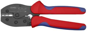 KNIPEX kliješta za kabel stopice izolirane 0,5-6mm2