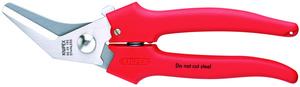 KNIPEX škare za kabele 185mm