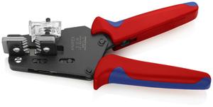 KNIPEX automatska kliješta skidač izolacije 2,5-10