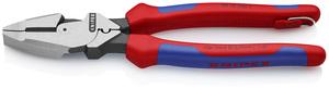 KNIPEX višenamjenska kliješta (fit) 240mm
