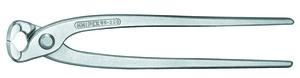 KNIPEX armiračka kliješta-keramičarska pocinčana 250 mm