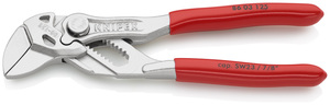 KNIPEX kliješta-ključ 125mm