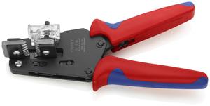 KNIPEX automatska kliješta skidač izolacije 0,14-6,0 mm