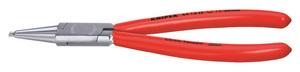 KNIPEX kliješta za seger os.u-r 180 mm