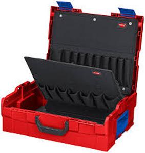 KNIPEX kofer za alat l-boxx