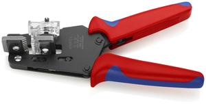 KNIPEX automatska kliješta skidač izolacije 0,03-2,08 mm