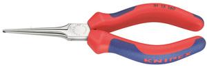 KNIPEX elektroničarska kliješta šiljata 160mm