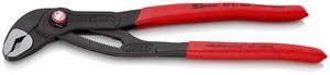 KNIPEX kliješta papige ''cobra'' 250mm