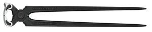KNIPEX kovačka kliješta - potkivačka 300mm