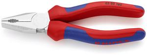 KNIPEX kombinirana kliješta 160 mm