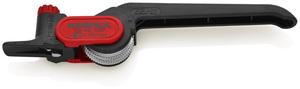 KNIPEX skidač plašta kabela (od 25mm)