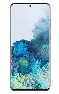 Samsung Galaxy S20+ DS Cloud Blue, mobitel
