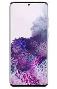 Samsung Galaxy S20+ DS Cosmic Black, mobitel