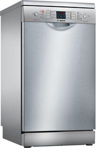 Bosch perilica posuđa SPS46MI01E_oštećena_TPNJ
