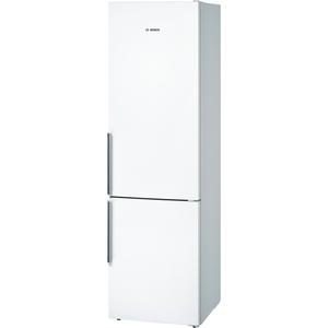 Bosch hladnjak KGN39VW35_oštećen_TPNJ