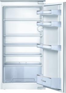 Bosch hladnjak KIR20V21FF_oštećen_TPNJ