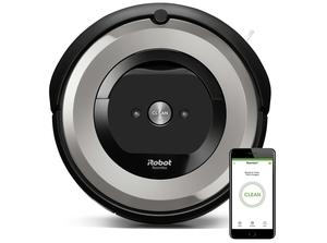 iRobot robotski usisavač Roomba e5154