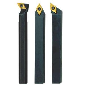 PROXXON set noževa sa volfram umetcima za 8 x 8mm (za PD 230/E i PD 250/E), NO 24555