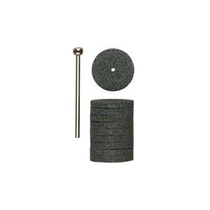 PROXXON diskovi za staklo, keramiku i tungsten karbid NO 28304