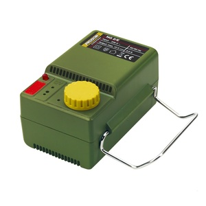 PROXXON MICROMOT adapter napajanja NG 2/E