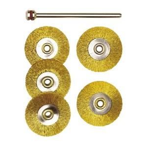 PROXXON diskovi za mesing NO 28962