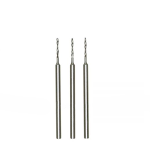 PROXXON MICROMOT HSS-svrdla za metal, plastiku i  drvo NO 28854