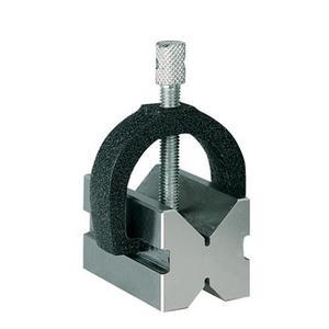 PROXXON precizni V-blokovi od kaljenog čelika za tokarilice, NO 24262
