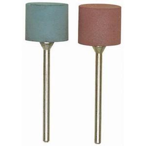 PROXXON jastučići za fino poliranje  zlata, nehrđajućeg  čelika i porculana NO 28295
