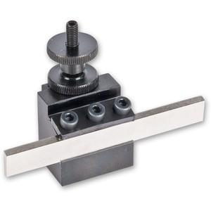 PROXXON držač noža za odsijecanje i nož za PD 400, NO 24417