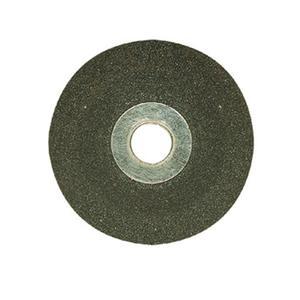 PROXXON silicij-karbidna ploča za brušenje za LHW kutnu brusilicu (Ø 50mm, granulacija 60), NO 28587