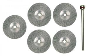 PROXXON diskovi za nehrđajući čelik NO 28956