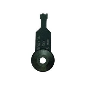 PROXXON HSS upusni noževi za OZI/E (8mm), NO 28897
