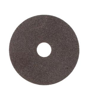 PROXXON zamjenske rezne ploče za KG 50, NO 28152