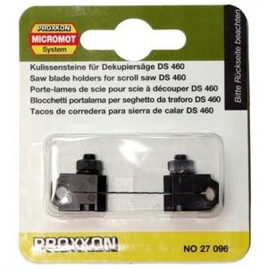PROXXON držači lista pile DS 460