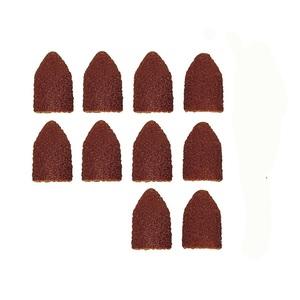PROXXON stošci bez prihvata za čelik, nehrđajući čelik, lijevano željezo i drvo NO 28989 (80, 150)