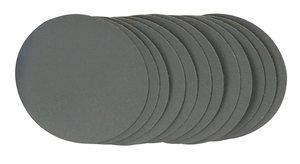PROXXON disk za superfino brušenje za kutne polirke WP/E (Ø 50mm, granulacija 2000), NO 28670