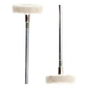 PROXXON polirka za fino poliranje  zlata, nehrđajućeg  čelika i porculana NO 28803
