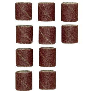 PROXXON brusne trake bez prihvata za čelik, nehrđajući čelik, lijevano željezo i drvo NO 28981 (150)