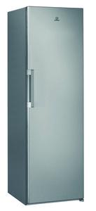 Indesit hladnjak SI6 1 S*
