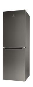 Indesit hladnjak LR7 S1 X
