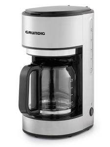 Grundig aparat za kavu KM 5620