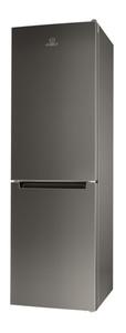 Indesit hladnjak LR9 S1Q F