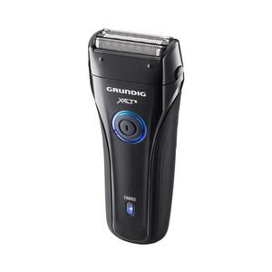 Grundig aparat za brijanje MS 6240
