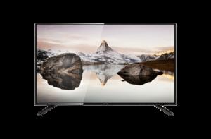 GRUNDIG LED TV 43VLE6910BP, Full HD, SMART