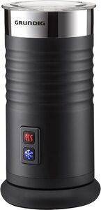 Grundig aparat za izradu pjene MF5260