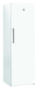 Indesit hladnjak SI6 1 W*